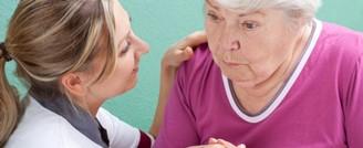 Kurkuma i Alzheimerova bolest