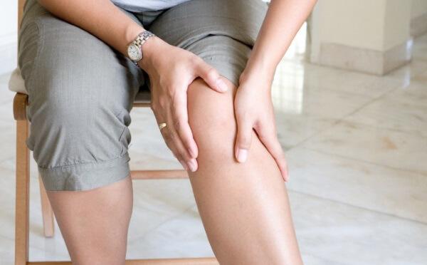 Bol kod Artritisa