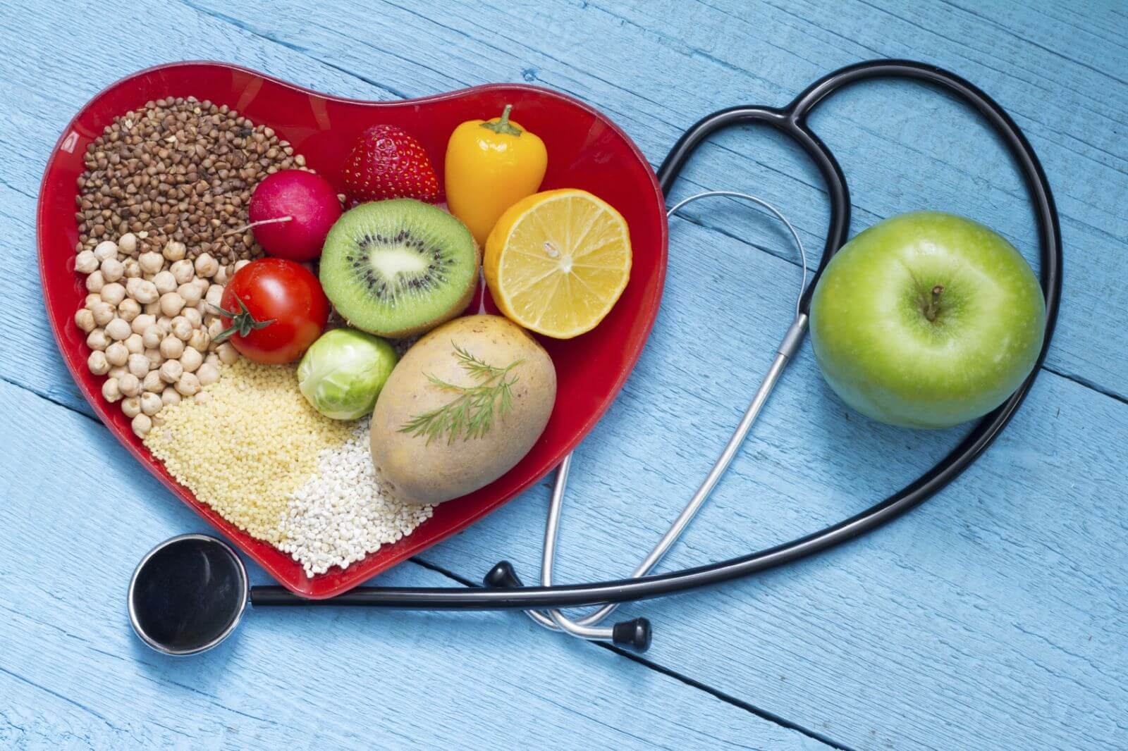 Kolesterol i psorijaza