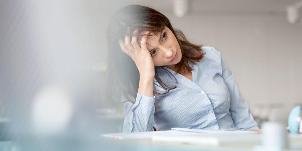 Depresija i stres kurkumin BCM-95 studija