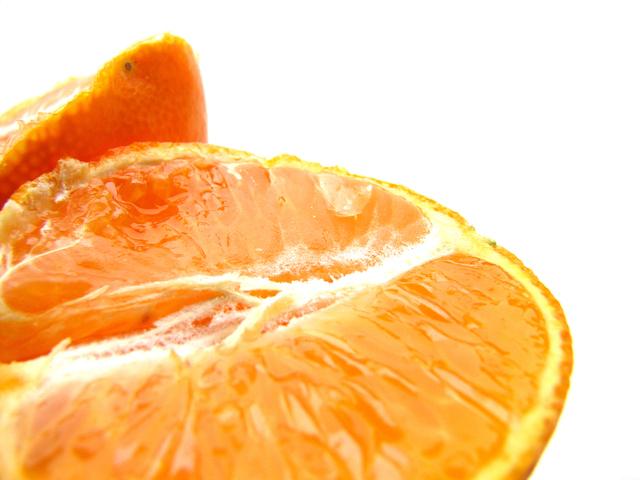 Vitamin C neophodan za život