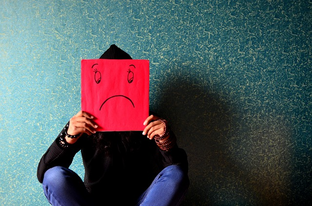 Korona virus i stres