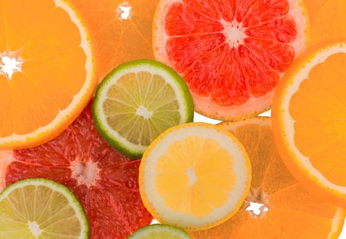 Sve što niste znali o vitaminu C