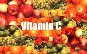 Vitamin C bolji od cjepiva